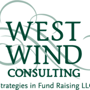 cropped wwc logo green transparent