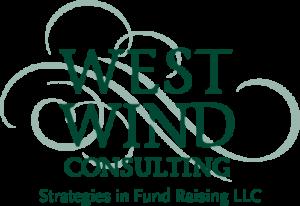 wwc logo green transparent